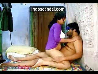 Cock riding on cam by busty indian wife indoscandal com