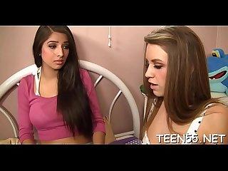 Best teen porn web site