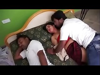 Sexy Indian Boy Romance Indian Beautiful Housewife Affa