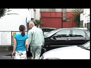 Mujer japonesa salv a su marido lpar completo colon bit period ly sol 2rttlsc rpar