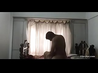 Desi farm house maid fucked by owner