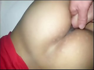 Sister fuck at night