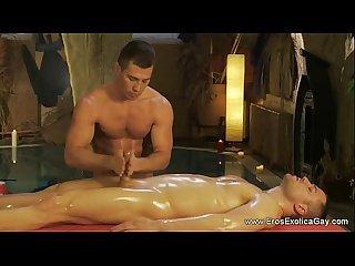 0422 genital massage