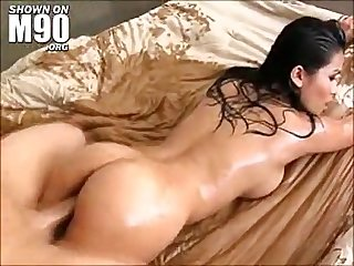 This amazing asian chick is single handily driving up the price of oil extreme porn videos gore