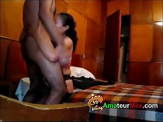 60 years mom and young lover 1 of 5 by amateurmex com