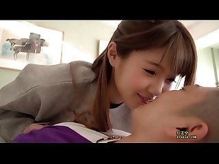 Baby Girl Maya,japanese baby,baby sex,japanese amateur #16 full..