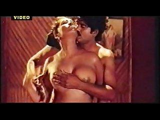 Vintage Mallu classic 9 Mallu ashramam sex