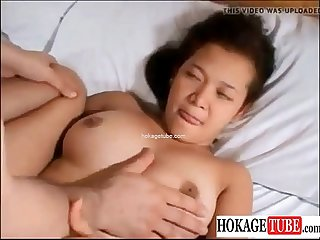 Bisaya morena petite walker pussy destroyed by american client in the hotel missionary dogstyle