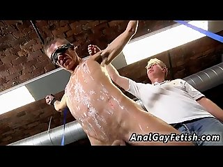Gay boys free movies fetish Mark is such a magnificent youthfull man,