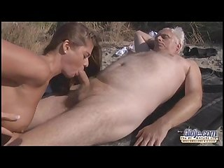 Mr funkmaster father and daughter taboo compilation part 2