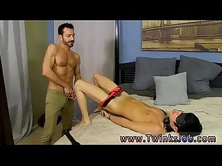 Very old gays anal movie when bryan slater has a stressfull day at