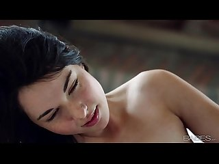 Emily grey mastubation hd