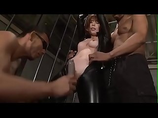 black man gangbang beauty spy Full At javvfilm.com (Click here..