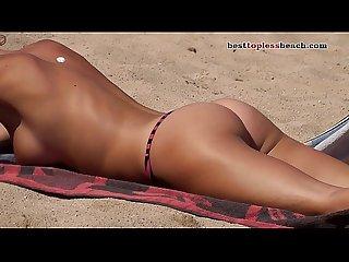 Best topless beach btb 03 0463m