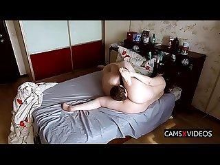 Monster videos