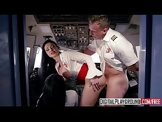 Digitalplayground fly girls final payload scene 3 lpar aletta ocean comma jai james comma luke hardy