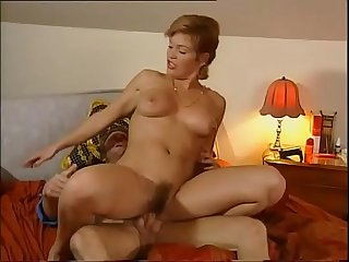 Mature women hunting for young cocks vol 2