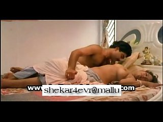 Sindhu seduction shekar4evr
