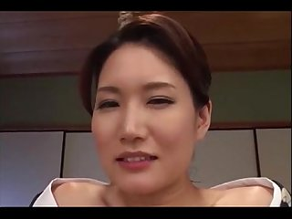 Beautiful japanese milf mirei free tits porn view more japanesemilf xyz
