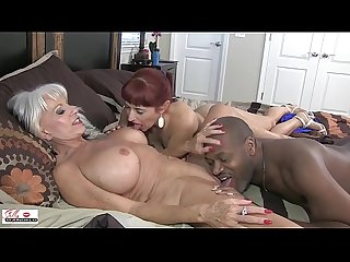 Taboo caught fucking my black step daddy S Nigga cock warning racial slurs sally D angelo bbc