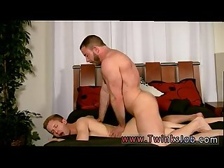Nude gay Twink celebs first time the fur covered daddy is in need of