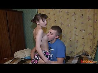 18videoz lil Maya Xvideos fucked tube8 like in her redtube dreams teen porn
