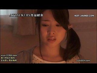 ABP-227 Matsushima Aoi