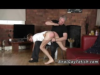 Gay twinks shemale free movies Spanking The Schoolboy Jacob Daniels
