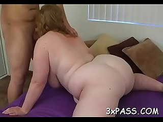 Big beautiful woman Xvideos