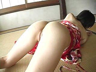 Cmg 011 sena akikawa http c1 369 vc