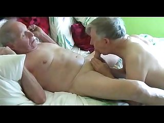 Friend suck my cock