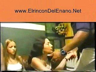 Lady y su amiga porno colombiano gratis www elrincondelenano net