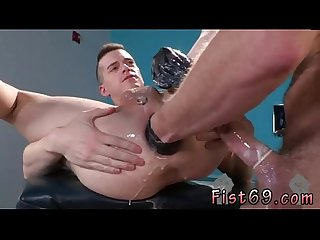 Men on boy sex movies and swap young boys gay porn axel abysse gets