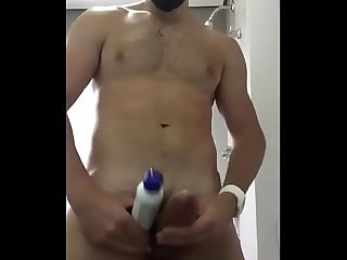 Andy krugger Amateur Videos 3
