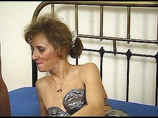Juliareavesproductions fotzenpatrolie scene 5 bigtits oral vagina anus penetration