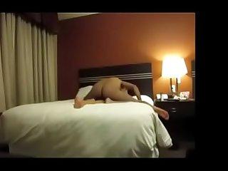 Hidden cam fucked bitchcam period ga