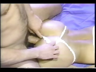 Brandy alexandre getting fucked by her buddy