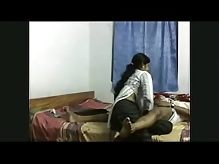 Desi School teen girl fucked by her Teacher Full Video Part 3 HD