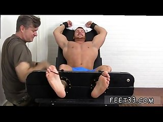 Download video virginity gay sex wrestler frey finally tickled