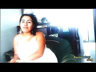 Cogiendo con la amiga de mi barrio pornosotros org