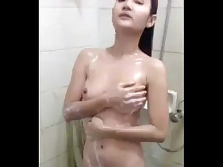 Phimse period net skinny asian girlfriend slutty nude Videos 7