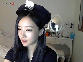 Sexy young asian xxxazn com