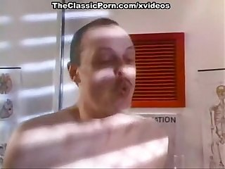 Kathlyn moore colleen brennan karen summer in classic sex clip