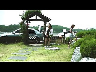 Mom friends 2017 Korea movie 18