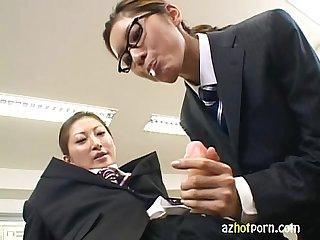 4 hours special nakadashi orgy 2 azhotporn com