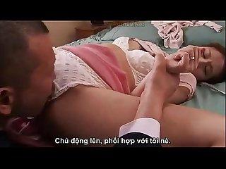 show9vip com phim sex hi p d acirc m vietsub 2013 tap 3 flv xvideos com