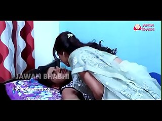 Young husband and hot indian house wife romance desiscandals net