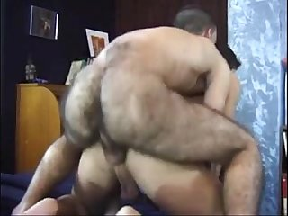 1032468 hairy ass fucks