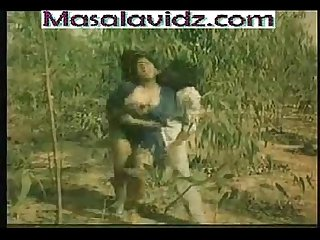 Bangla forced