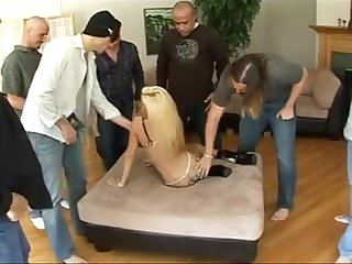 Teen gangbang porn she is half my age download link http goo gl 0geq6